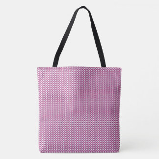 Stylish-Gems_Fabric_Pink-Plum_Totes-Bags_Multi-Sz Draagtas