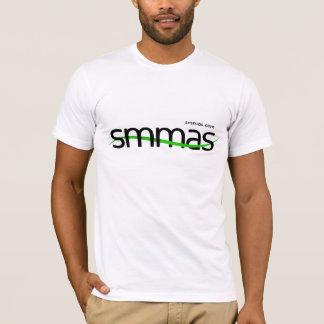 Sudo maakt me een Sandwich T Shirt