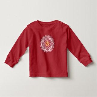 Sunhine 3 kinder shirts