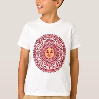 Sunhine 3 t shirt