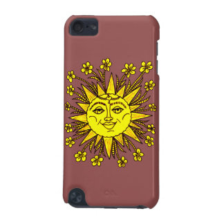 Sunhine iPod Touch 5G Hoesje
