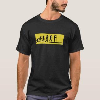 SUP Evolutie T Shirt
