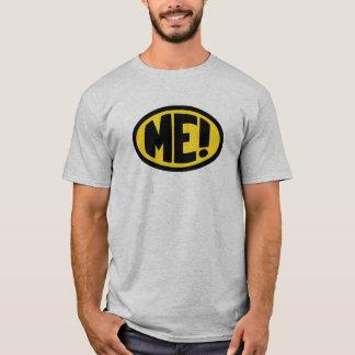 Super me! t shirt