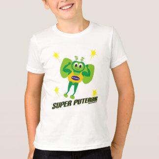 Super Puterbug! T Shirt