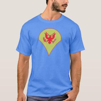 Super Specialist T Shirt