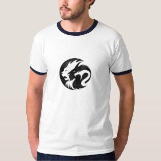 Super Stempel 2 Hersenschim T Shirt