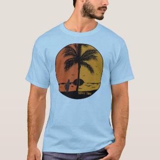 Super Tijd T Shirt