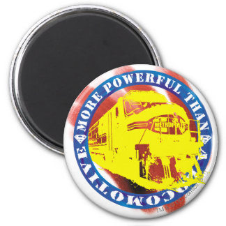 Superman 40 koelkast magneten