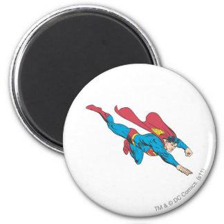 Superman 50 magneten