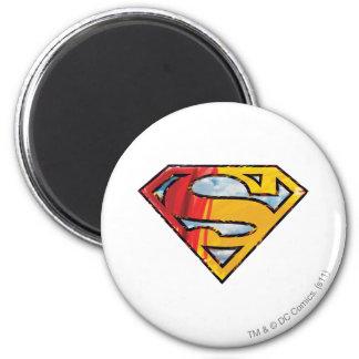 Superman 79 koelkast magneet