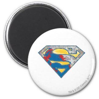 Superman 84 magneten