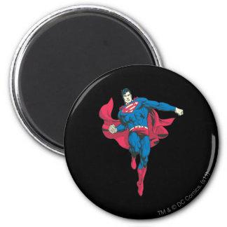 Superman 89 magneet