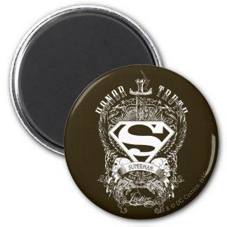 Superman - Eer, Waarheid Magneten