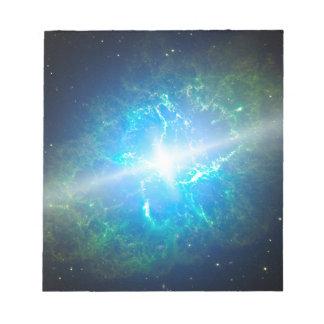 Supernova Notitieblokken