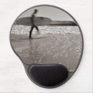 Surfer Gel Muismat