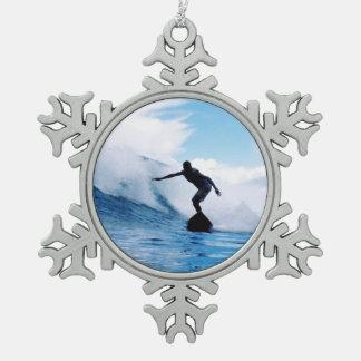 surfing-71.jpg tin sneeuwvlok ornament