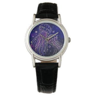 Surreal geheimenhorloge horloge