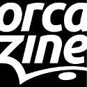 Orcazine Webshop