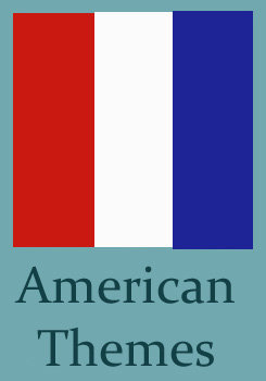 American Themes