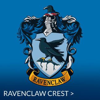 RAVENCLAW™