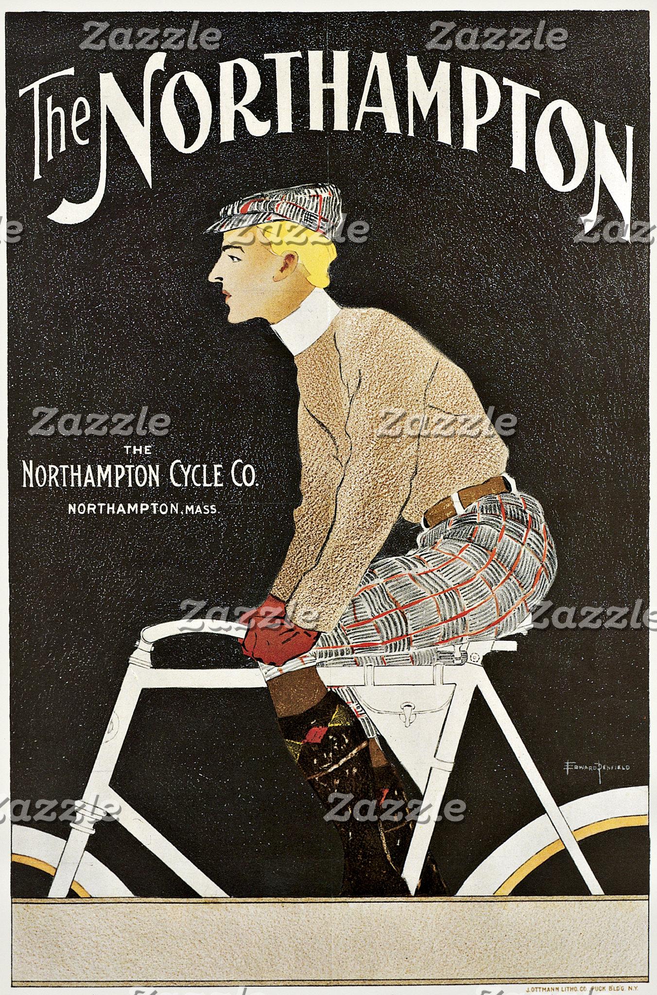 Bicycle - Bike - Vintage