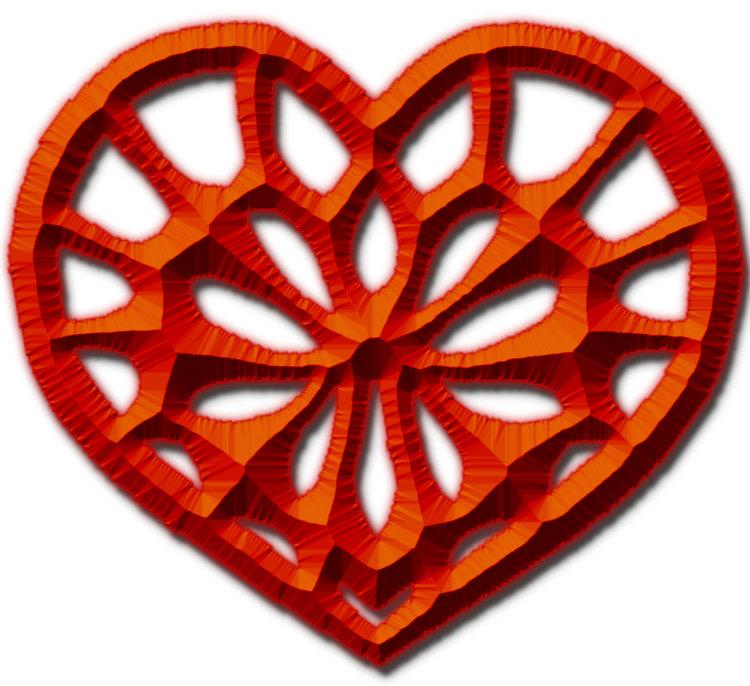 * Love & Valentine's Day