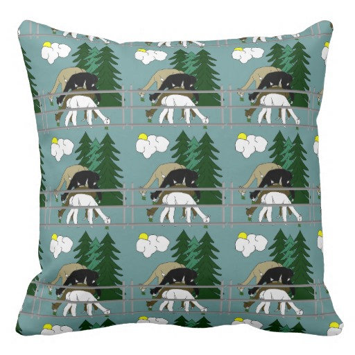 Alpaca Spring and Summer Home Decor Products