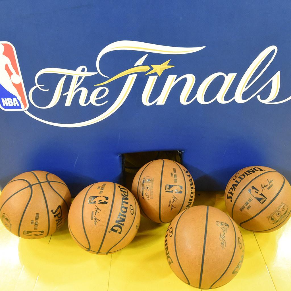 Getty Images NBA Shop