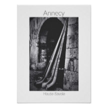 Photographic: Posters, Prints & Photocards