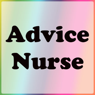 Advice Nurse