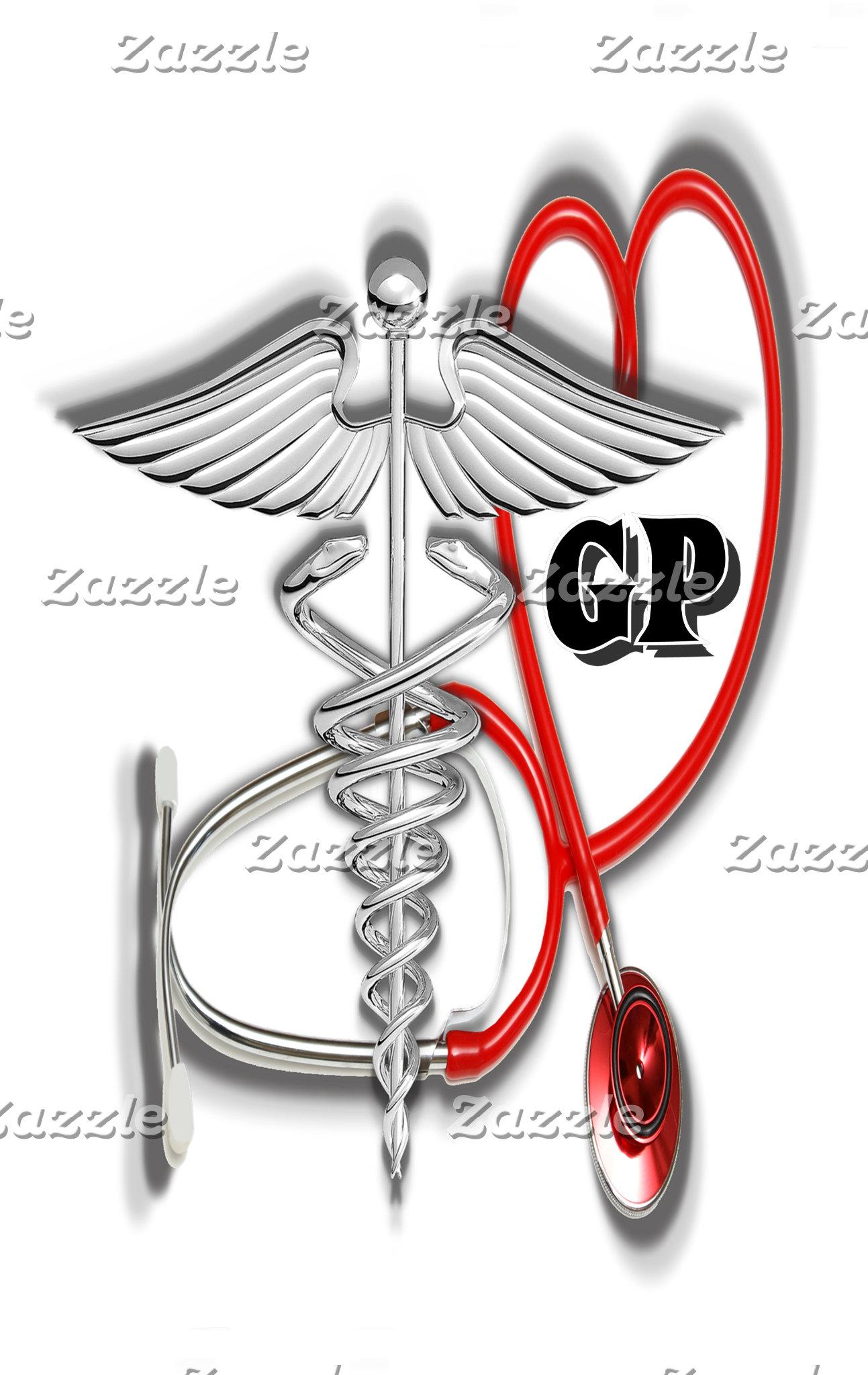 Bling Health-Medical
