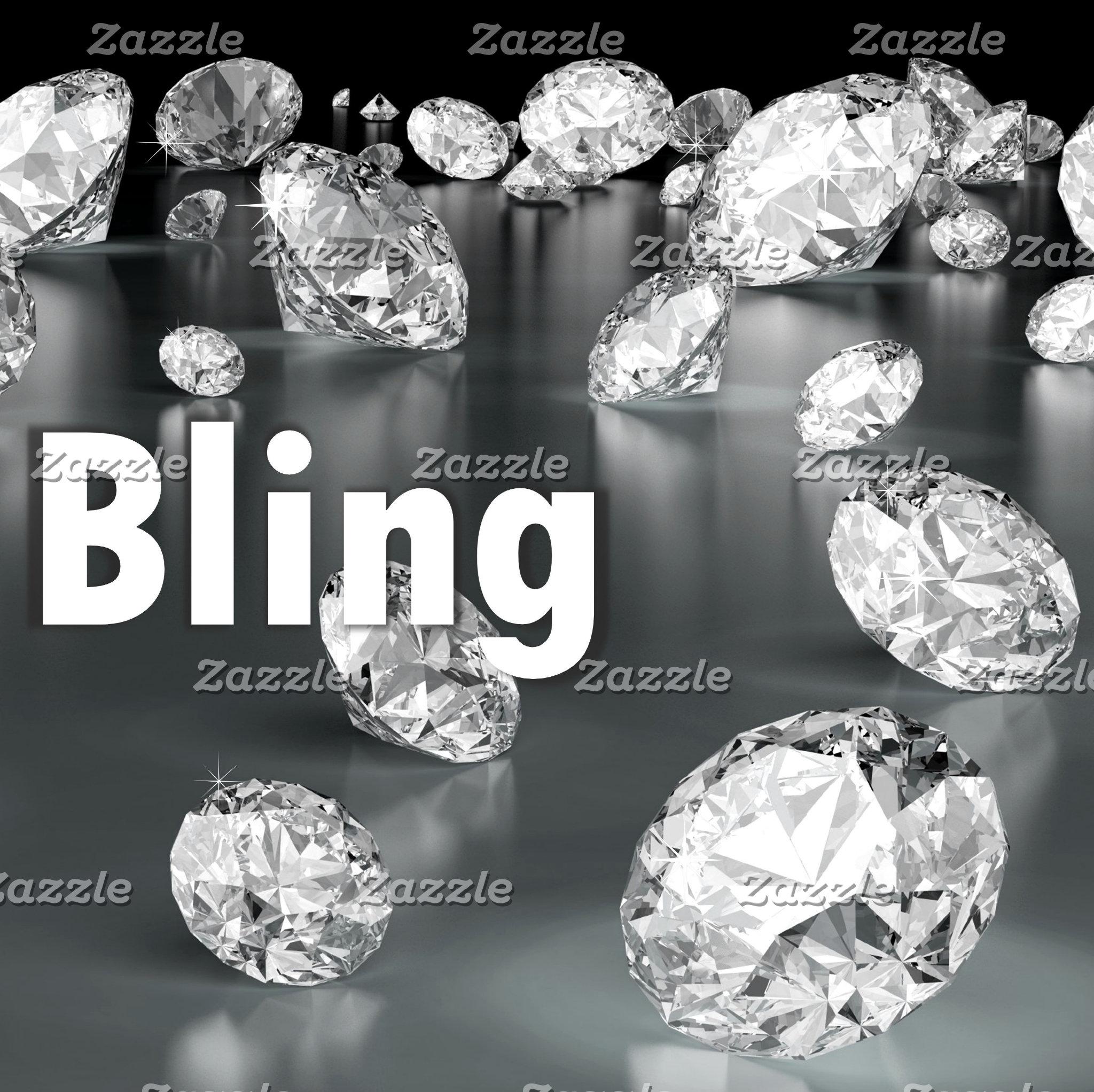 Bling Glitz