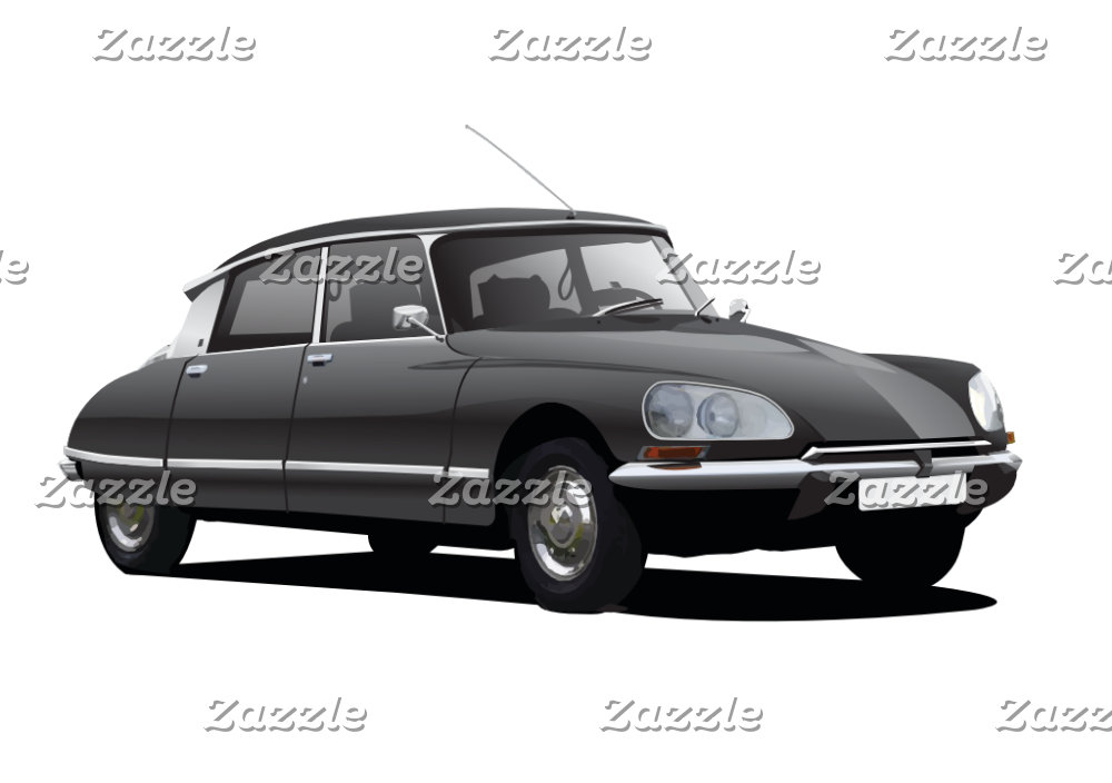 Automobile | Car