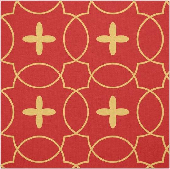 Medieval Inspiration Fabrics
