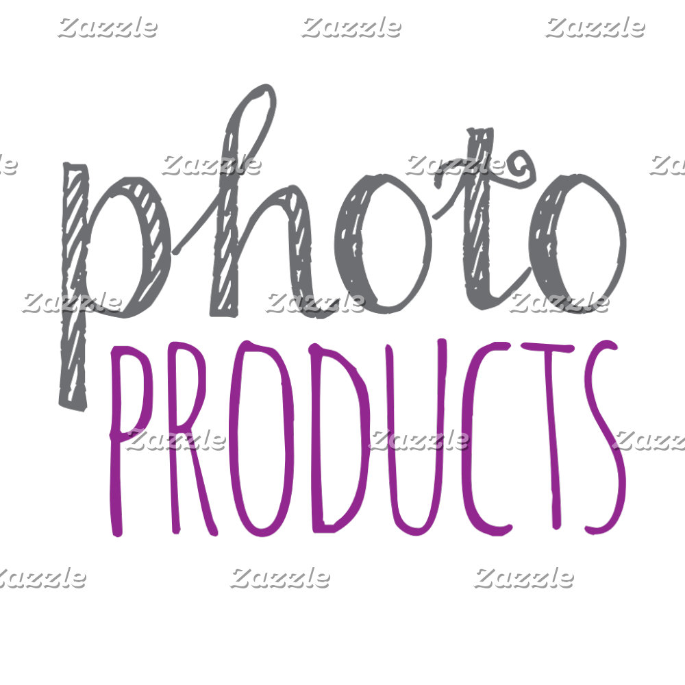 Photo Products