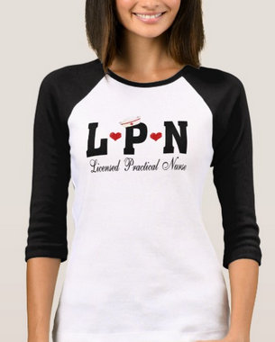 Nurses T shirts and Gifts