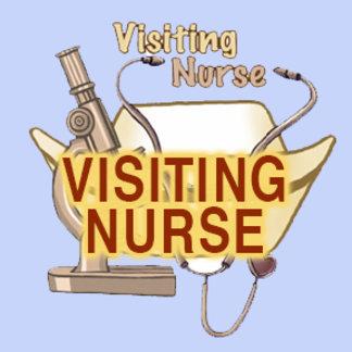 Visting Nurse Collage