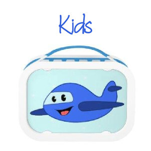 For Kids