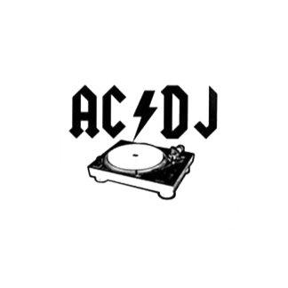 AC DJ