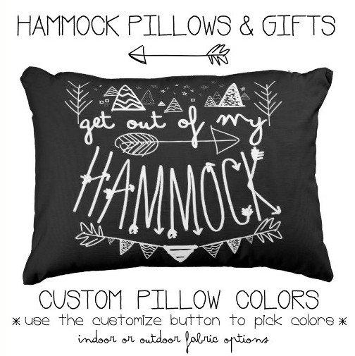 Hammock Gifts