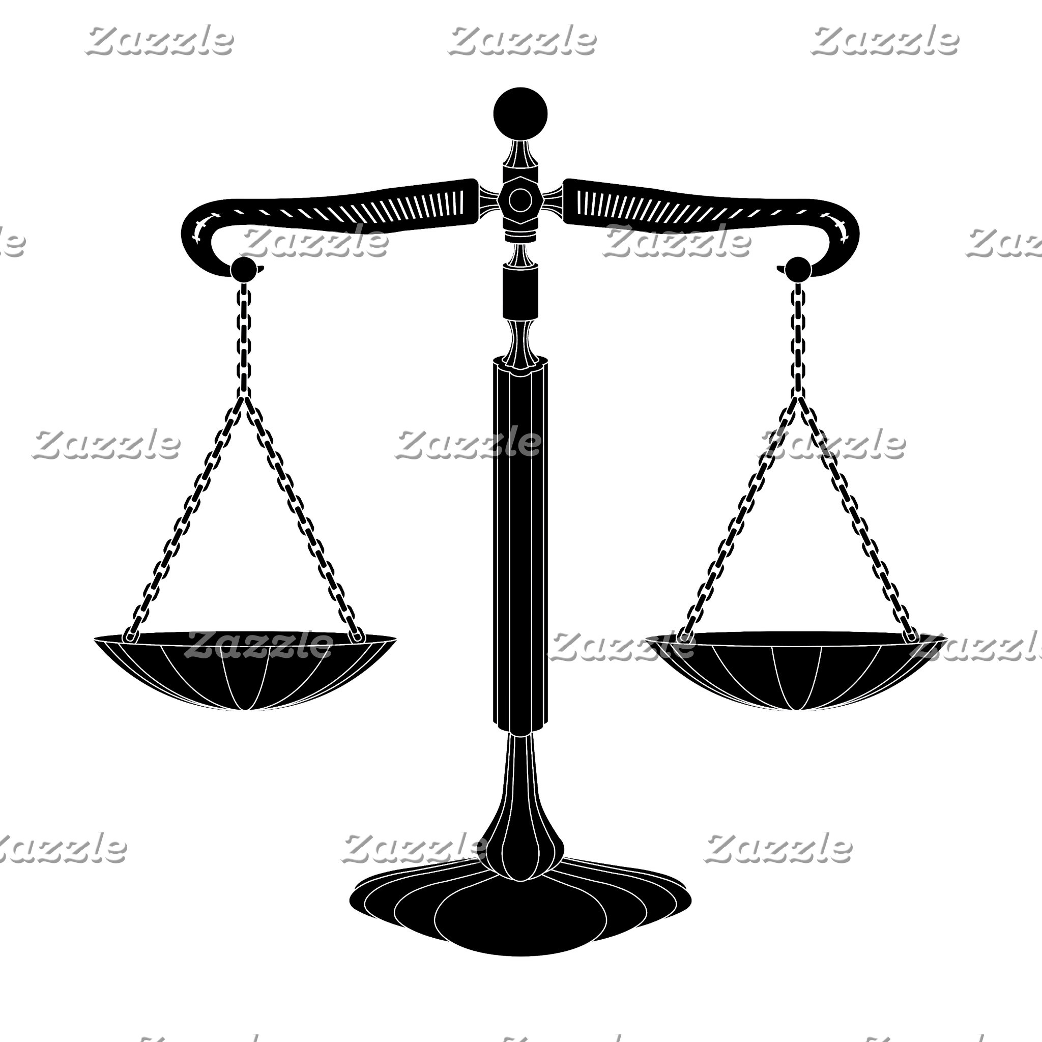 ► Law & Order