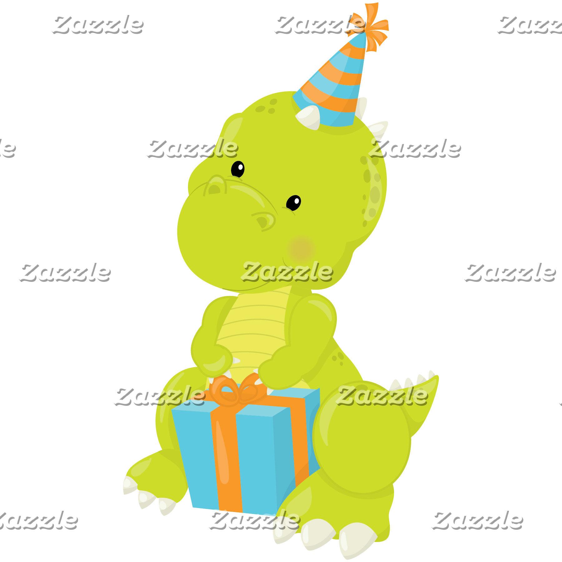 Boy Birthday