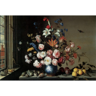 Baroque Gifts