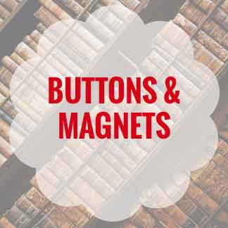 Buttons and Magnets for Readers