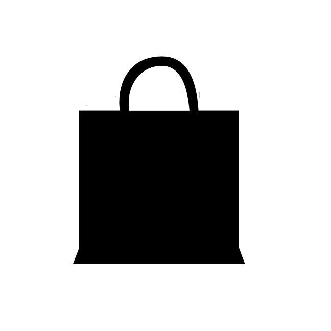 04-Tote Bags