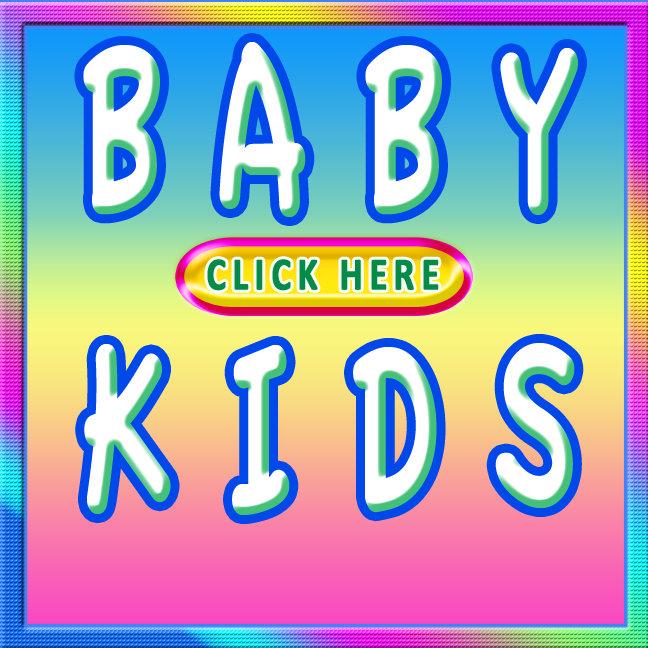 BABY and KIDS Stuff