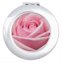 Cosmetic Mirrors and more