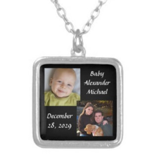 Your Photo and Text on Various Gift Items
