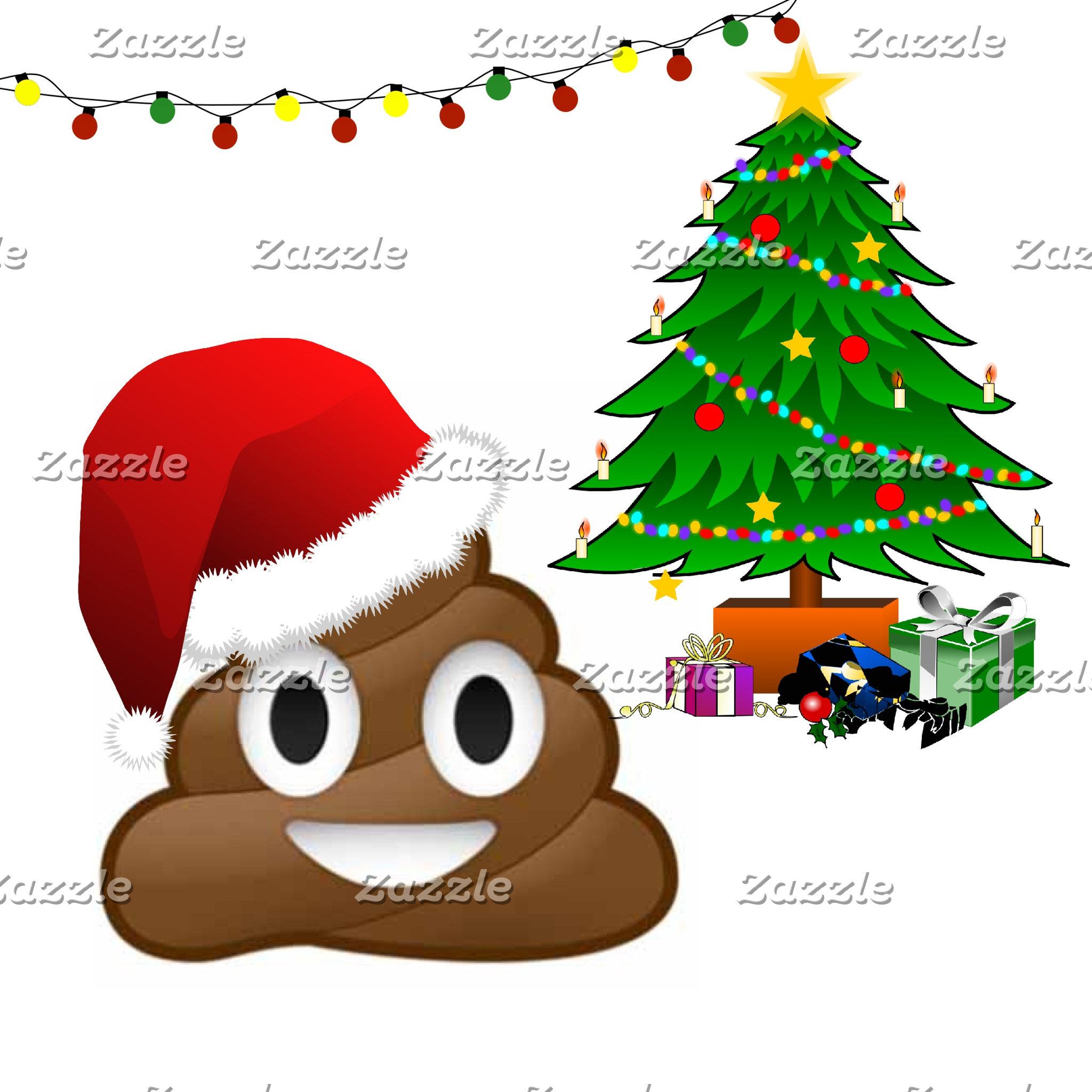 funny & ugly christmas