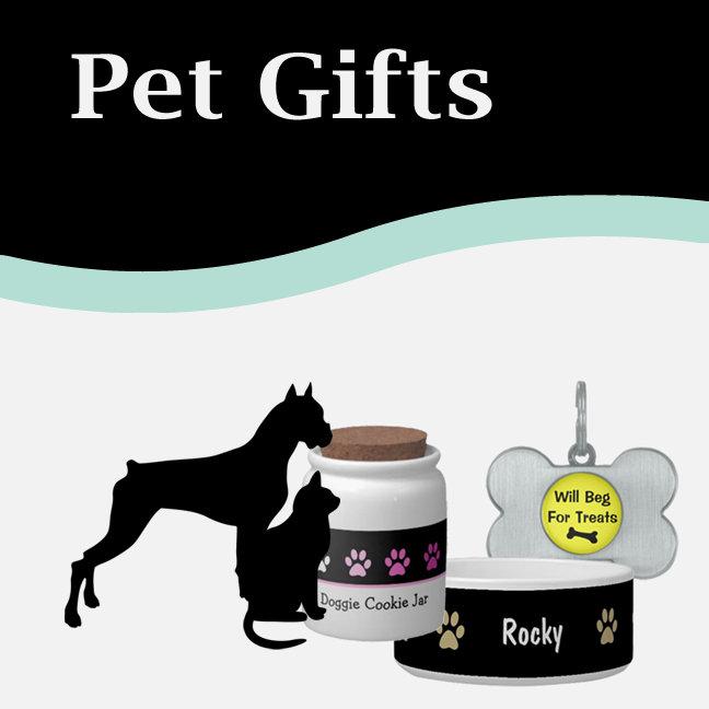 All Pet Supplies